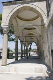 Istanbul june 2008 2507.jpg