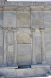 Istanbul june 2008 2508.jpg