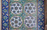 Istanbul june 2008 2528.jpg