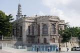 Istanbul june 2008 1365.jpg