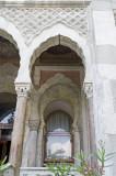 Istanbul june 2008 1371.jpg