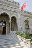 Istanbul june 2008 1372.jpg