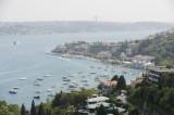 Istanbul june 2008 3072.jpg
