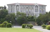 Istanbul june 2008 3086.jpg