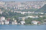 Istanbul june 2008 3097.jpg