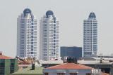Istanbul june 2008 2673.jpg