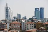 Istanbul june 2008 2675.jpg