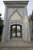Adana sept 2008 3704.jpg