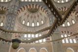 Adana sept 2008 3715.jpg