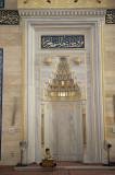 Adana sept 2008 3717.jpg