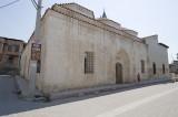 Hasan Ağa mosque