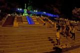 Konya sept 2008 3946.jpg