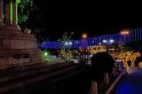 Konya sept 2008 3949.jpg