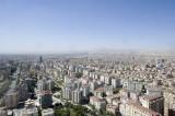 Konya sept 2008 3975.jpg