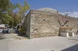 Karaman sept 2008 4765.jpg