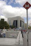 Ankara 2006 09 0253.jpg
