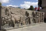Ankara 2006 09 0267.jpg