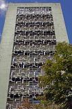 Ankara 2006 09 0278.jpg