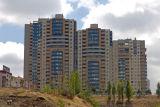 Ankara 2006 09 0282.jpg