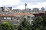 Ankara 2006 09 0285.jpg
