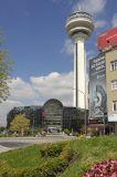 Ankara 2006 09 0292.jpg