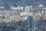 Ankara 2006 09 0301.jpg