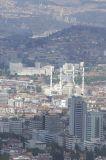 Ankara 2006 09 0302.jpg