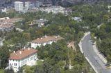 Ankara 2006 09 0304.jpg