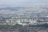 Ankara 2006 09 0305.jpg