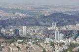 Ankara 2006 09 0306.jpg