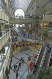 Ankara 2006 09 0329.jpg