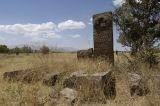 Ahlat 2006 09 0629.jpg