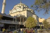 Elazığ İzzet Pasha Mosque 1224.jpg