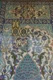 Elazığ İzzet Pasha Mosque 1226.jpg