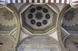 Elazığ İzzet Pasha Mosque 1229.jpg