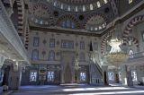 Elâzığ Saray Cami 1253.jpg