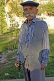 Elazig 2006 09 0968b.jpg
