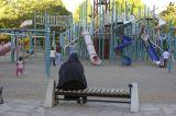 Elazig 2006 09 0994.jpg