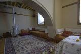 Harput 2006 09 1146.jpg