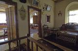 Harput 2006 09 1147.jpg