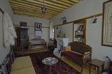 Harput 2006 09 1149.jpg