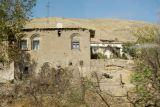 Elazig to Golbasi 2006 09 1283.jpg