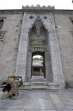 Istanbul june 2008 0813.jpg