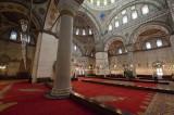 Istanbul june 2008 0828.jpg