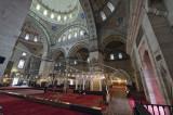 Istanbul june 2008 0842.jpg