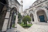 Istanbul june 2008 0893.jpg