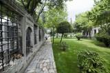 Istanbul june 2008 0894.jpg