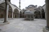Istanbul june 2008 0897.jpg
