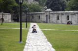 Istanbul june 2008 0904.jpg