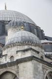 Istanbul june 2008 0906.jpg